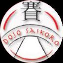 Dojo Saikoro